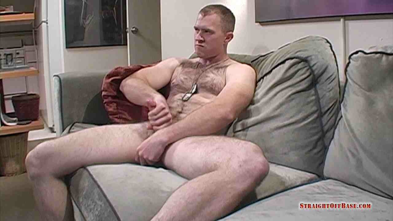All straight marines and straight nude 10