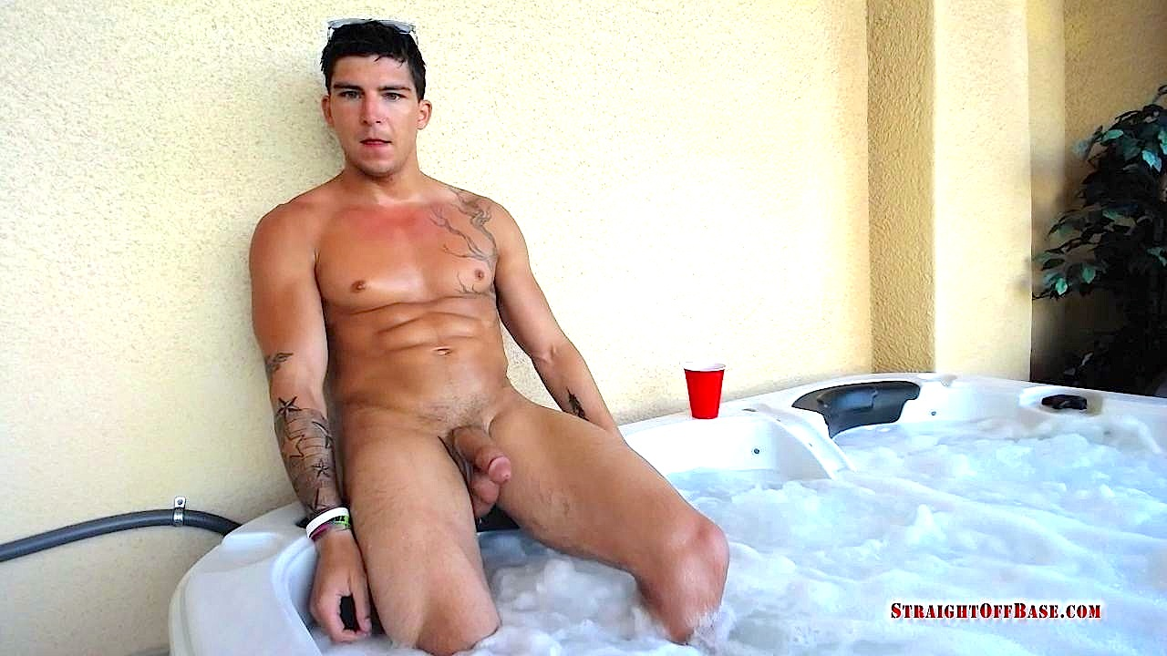 Tyson Webcam Solo